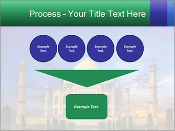0000081639 PowerPoint Template - Slide 93