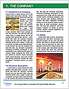 0000081639 Word Templates - Page 3