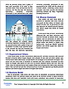0000081639 Word Templates - Page 4