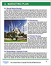 0000081639 Word Templates - Page 8