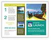 0000081640 Brochure Template