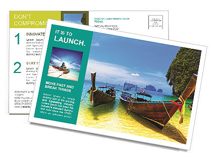 0000081640 Postcard Templates