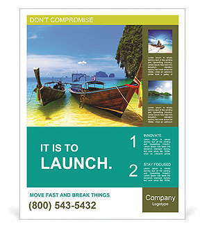 0000081640 Poster Template
