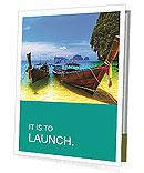 0000081640 Presentation Folder