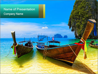 0000081640 PowerPoint Template - Slide 1