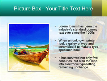 0000081640 PowerPoint Template - Slide 13