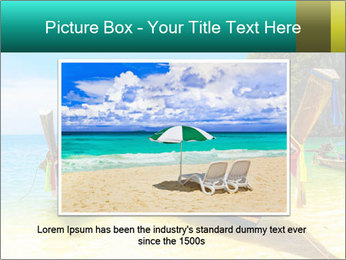 0000081640 PowerPoint Templates - Slide 15