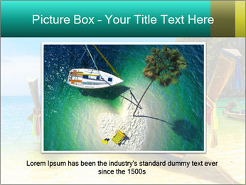0000081640 PowerPoint Template - Slide 16