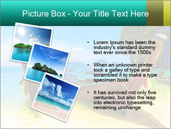0000081640 PowerPoint Template - Slide 17