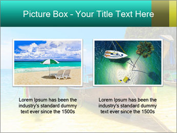 0000081640 PowerPoint Template - Slide 18