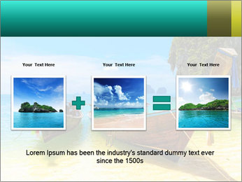 0000081640 PowerPoint Templates - Slide 22