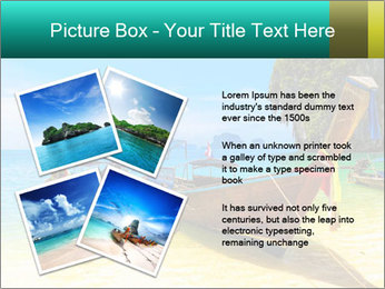 0000081640 PowerPoint Template - Slide 23
