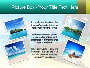 0000081640 PowerPoint Templates - Slide 24
