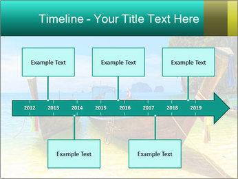 0000081640 PowerPoint Templates - Slide 28