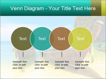 0000081640 PowerPoint Templates - Slide 32