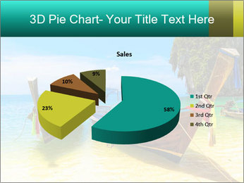 0000081640 PowerPoint Template - Slide 35