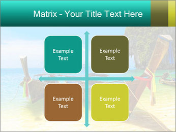 0000081640 PowerPoint Templates - Slide 37