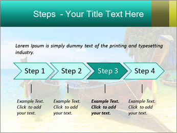 0000081640 PowerPoint Templates - Slide 4