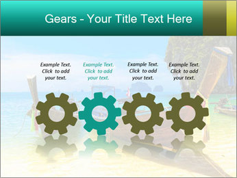 0000081640 PowerPoint Templates - Slide 48
