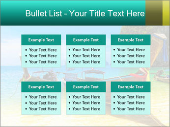 0000081640 PowerPoint Templates - Slide 56