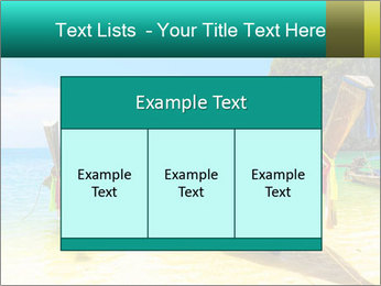 0000081640 PowerPoint Templates - Slide 59