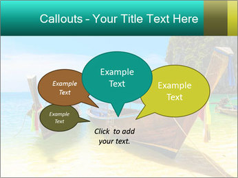 0000081640 PowerPoint Templates - Slide 73