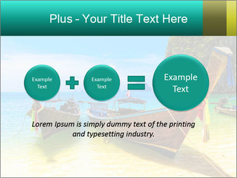 0000081640 PowerPoint Template - Slide 75