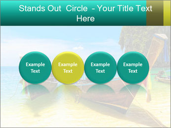 0000081640 PowerPoint Template - Slide 76