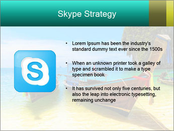 0000081640 PowerPoint Template - Slide 8