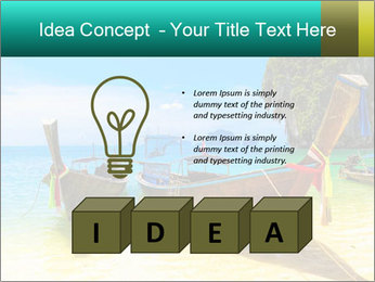 0000081640 PowerPoint Template - Slide 80