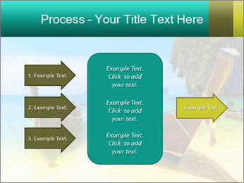 0000081640 PowerPoint Templates - Slide 85