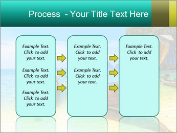 0000081640 PowerPoint Templates - Slide 86