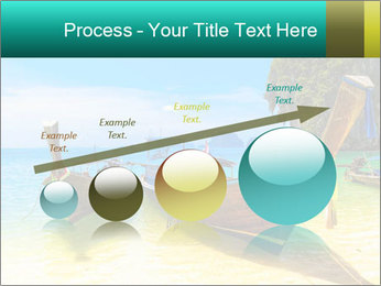 0000081640 PowerPoint Template - Slide 87
