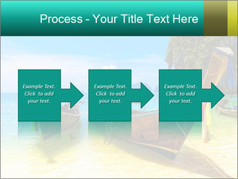 0000081640 PowerPoint Template - Slide 88
