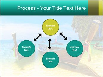 0000081640 PowerPoint Template - Slide 91