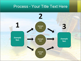 0000081640 PowerPoint Templates - Slide 92