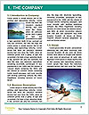 0000081640 Word Template - Page 3