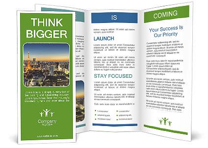 0000081641 Brochure Template