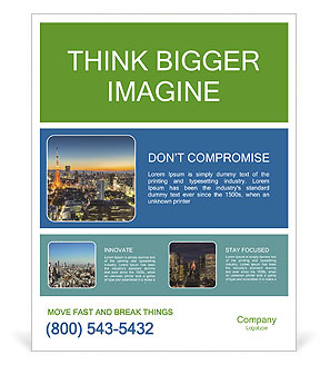 0000081641 Poster Template