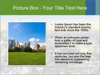 0000081641 PowerPoint Templates - Slide 13