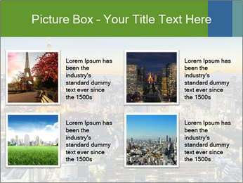 0000081641 PowerPoint Templates - Slide 14