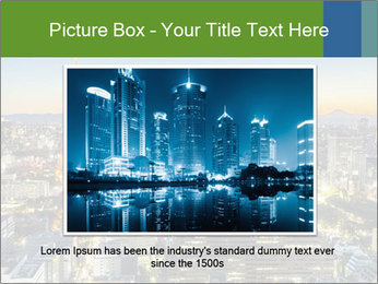 0000081641 PowerPoint Templates - Slide 15