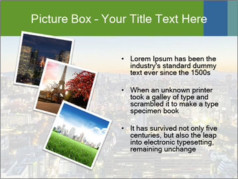 0000081641 PowerPoint Templates - Slide 17