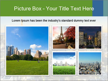 0000081641 PowerPoint Templates - Slide 19