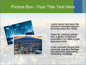 0000081641 PowerPoint Templates - Slide 20