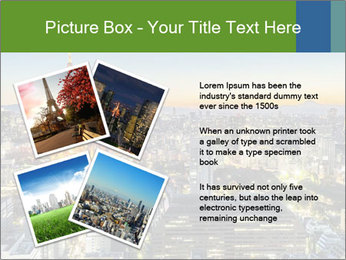 0000081641 PowerPoint Templates - Slide 23