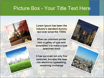 0000081641 PowerPoint Templates - Slide 24