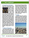 0000081641 Word Templates - Page 3