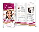 0000081642 Brochure Template