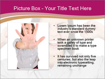 0000081642 PowerPoint Templates - Slide 13